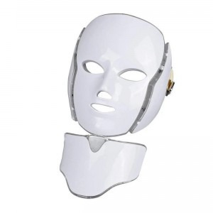 Led Μάσκες